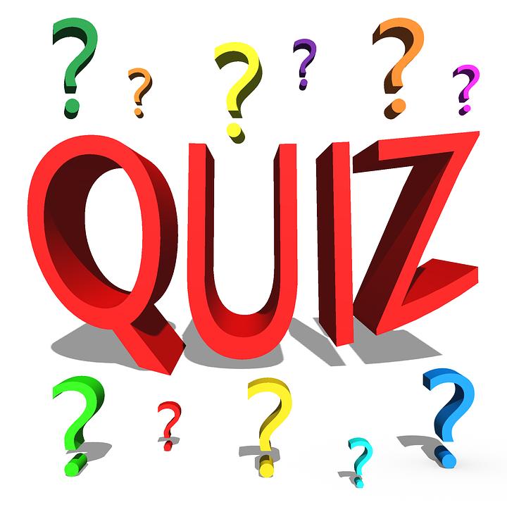 QuizLagoon Best Trivia